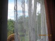 Трехкомнатная квартира (сорокопятка), Купить квартиру в Кемерово по недорогой цене, ID объекта - 322358251 - Фото 8