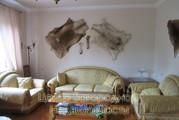 Дом, Ленинградское ш, Пятницкое ш, 28 км от МКАД, Алабушево. . - Фото 1