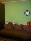 650 000 Руб., Продается комната ул Тимирязева 11, Купить комнату в квартире Волгограда недорого, ID объекта - 700804210 - Фото 4