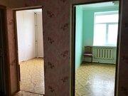 Продажа квартиры, Буинск, Буинский район, Улица Камиля Зыятдинова - Фото 2