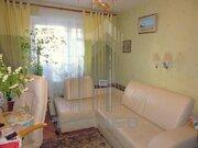 Продажа квартир ул. Гаврилова