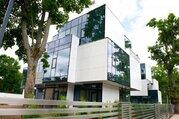 Продажа квартиры, Купить квартиру Юрмала, Латвия по недорогой цене, ID объекта - 313155070 - Фото 4