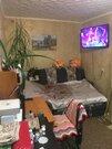 2-к квартира в Александрове недорого