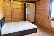 Продается дом 170 кв.м на уч. 20 соток в д.Каргашиново, Чеховский р-н - Фото 4