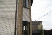 Дом 135 м2 на участке 3 сот. ул. Ландышевая