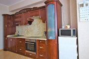 Продажа квартиры, Сочи, Ул. Альпийская - Фото 5