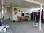 Дом в двух уровнях в поселке Афипский пригород Краснодара! - Фото 2