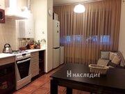 Продажа квартир Новый 1-й пер., д.35