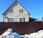 Лот №793. с.Иглино.Продается двухэтажный обжитый дом 125 кв.м. - Фото 1
