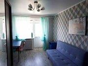 18 метровая комната евро на Седова - Фото 1