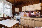 Продажа квартиры, Краснодар, Ул. Тепличная, Купить квартиру в Краснодаре по недорогой цене, ID объекта - 322584775 - Фото 3