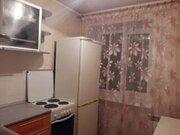 Квартира ул. Народная 8