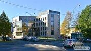 124 999 999 Руб., Коммерческая недвижимость, Продажа офисов в Петрозаводске, ID объекта - 601104185 - Фото 6