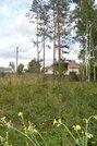 Продажа участка, Иркутск, Новая
