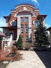 Коттедж на ул.Л. Шмидта - Фото 1