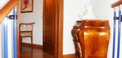 485 €, Аренда виллы для отдыха на острове Альбарелла, Италия, Снять дом на сутки в Италии, ID объекта - 504629300 - Фото 15