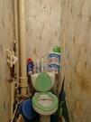 Продажа квартиры, Псков, Звёздная улица, Купить квартиру в Пскове по недорогой цене, ID объекта - 321169473 - Фото 11