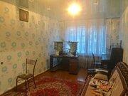 2-к кв. Хабаровский край, Амурский район, Эльбан рп, 2-й мкр 27 (43.0 . - Фото 1