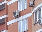 Продажа квартиры, м. Новогиреево, Ул. Челябинская