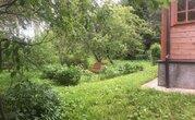 Продажа участка, Пионерский, Истринский район, Ул. 7-я - Фото 5