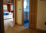1 300 000 €, Продается пентхаус в Риме, Купить пентхаус Рим, Италия в базе элитного жилья, ID объекта - 328767713 - Фото 10