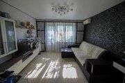 Продажа квартир в Городищенском районе