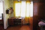 Квартира, Мурманск, Фролова - Фото 2
