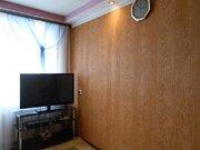 Отличная 2ка в районе Музучилища., Продажа квартир в Рязани, ID объекта - 326728588 - Фото 2