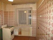Продажа: Квартира 1-ком. 33 м2 3/9 эт. - Фото 4