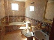 Продажа дома, Ла-Мата, Толедо, Продажа домов и коттеджей Ла-Мата, Испания, ID объекта - 501765126 - Фото 4