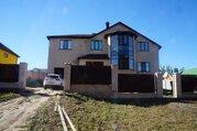 Новый дом 230 кв.м с чистовой отделкой в Таврово-7