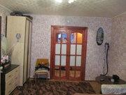 3-х ком.квартира в г. Александров, ул. Восстания 1905 года, Владимирск - Фото 4