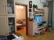 Продаётся 3-комнатная квартира г. Жуковский, ул. Горького, д. 6 - Фото 4
