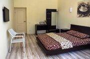 12 000 Руб., Крауля 56, Аренда квартир в Екатеринбурге, ID объекта - 321288631 - Фото 1