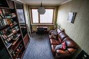 2-комнатная квартира на ул. Маршала Тухачевского, д. 31/21 - Фото 1