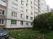 Продам 3 к.кв, Кочетова 15 к 1., Купить квартиру в Великом Новгороде по недорогой цене, ID объекта - 321686448 - Фото 6