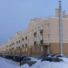 2 600 000 Руб., 2-к.кв г.Калуга ул.Амелина, Купить квартиру в Калуге по недорогой цене, ID объекта - 317504920 - Фото 12