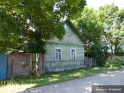 Продаюдом, Смоленск, переулок 3-й Северный