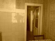 1 199 000 Руб., Квартира, ул. Ботвина, д.28, Купить квартиру в Астрахани, ID объекта - 335134999 - Фото 5