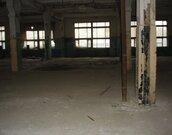 12 000 000 Руб., Продается нежилое помещение, Продажа складов в Саратове, ID объекта - 900276543 - Фото 1