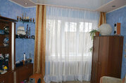 Квартира, Мурманск, Свердлова, Купить квартиру в Мурманске по недорогой цене, ID объекта - 322903454 - Фото 3
