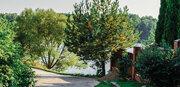 Дом на берегу Пироговского водохранилища., Купить дом Чиверево, Мытищинский район, ID объекта - 503016847 - Фото 15