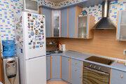 Квартира, ул. Шуменская, д.31 к.А - Фото 4