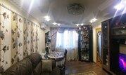 Продается 3-я кв-ра в Ногинск г, Энтузиастов ш, 9а - Фото 2