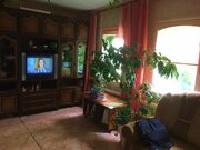 Продам дом с баней в Верх-Нейвинске, 5 минут до озера - Фото 2