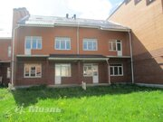 Продажа дома, Пикино, Солнечногорский район - Фото 2