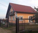 Продам жилой дом , д.Малое Верево, Гатчинский р-он