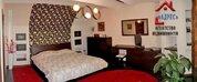 Двухуровневая 5-и комнатная квартира в центре Севастополя, Купить квартиру в Севастополе по недорогой цене, ID объекта - 316551560 - Фото 18