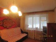 Продажа квартиры, Саратов, Крымский проезд