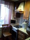 "3-х к. квартира с из. комнатами рядом с метро ""Преображенская площадь"" - Фото 5"